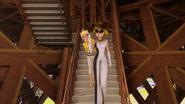 Style Queen (539)