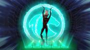 Pegasus Transformation (31)