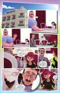Comic 9 preview 5