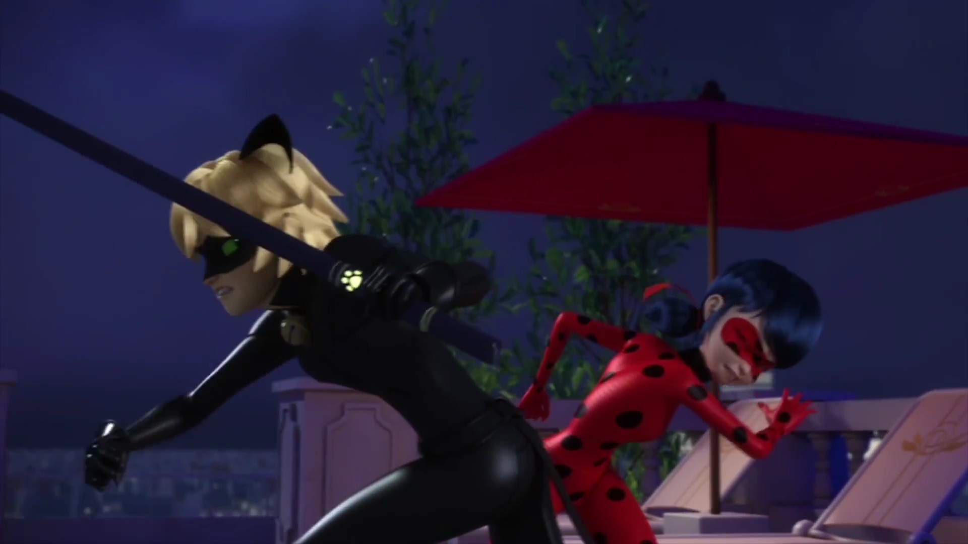 Miraculous Season 2 Sneak Peak (150).png