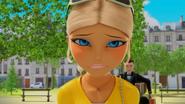 Queen Wasp (507)