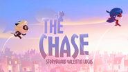 The Chase (1)