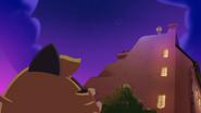 Cutest Cat Fight (25)