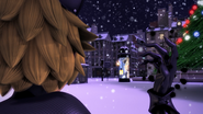 Ladybug Christmas Special (119)