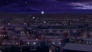 Ladybug Christmas Special (287)