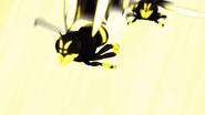 Queen Wasp (332)