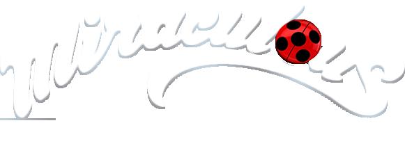 Image Pt Logo Png Miraculous Ladybug Wiki Fandom