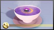 Kung Food 143