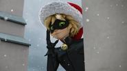 Christmaster 199