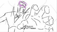 Gorizilla storyboard 2