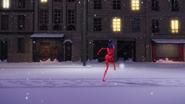 Ladybug Christmas Special (300)