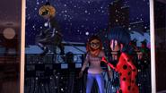 Ladybug Christmas Special (447)