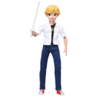 Adrien Fashion Doll
