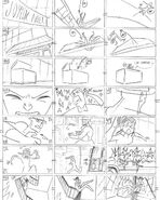 Old Mime Storyboard 6