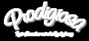 ES Logo2