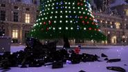 Ladybug Christmas Special (216)