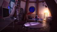Ladybug Christmas Special (51)