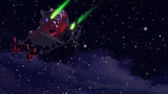 Ladybug Christmas Special (428)