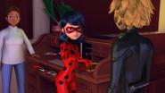 Ladybug Christmas Special (466)