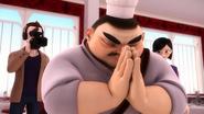 Kung Food 469