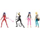 4 figure set