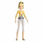 Action Doll Chloe