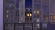Ladybug Christmas Special (147)