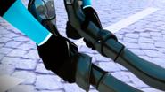 Pixelator (398)