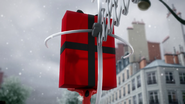 Christmaster 260