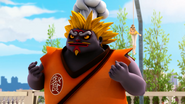 Kung Food 279