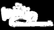 Thai logo (TIGA)