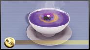 Kung Food 460