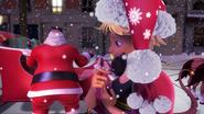 Ladybug Christmas Special (186)