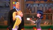 Ladybug Christmas Special (41)