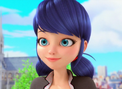 Dupain-Cheng FT Marinette