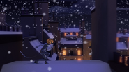 Ladybug Christmas Special (96)