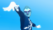 Frozer (326)