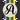 Adrien Letter Logo
