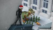 Christmaster 198