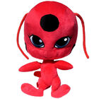 Kawaii Tikki Plush