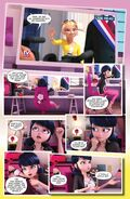Comic 14 Preview 3