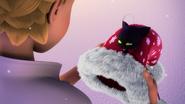 Ladybug Christmas Special (143)
