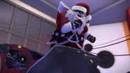 Ladybug Christmas Special (348)