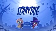 Scarybug (1)
