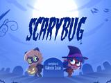 Scarybug