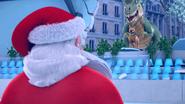 Christmaster 175