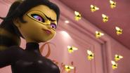 Queen Wasp (338)