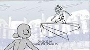 Reverser Storyboard (2)