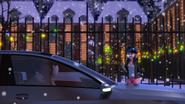 Ladybug Christmas Special (68)