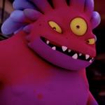 Horrificator